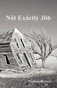 Not Exactly Job