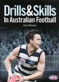 Drills and Skills in Australian Football