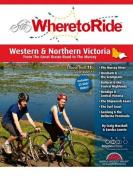 Where to Ride Western Victoria