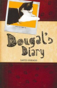 Dougal's Diary
