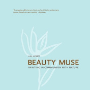 Beauty Muse