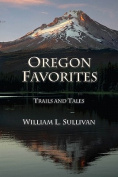 Oregon Favorites