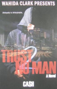 Trust No Man 2