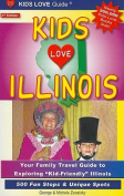Kids Love Illinois