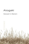 Atogaki: Poems