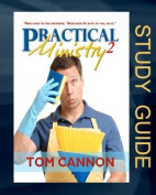 Practical Ministry 2 - Study Guide