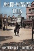 Award-Winning Tales