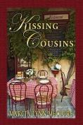 Kissing Cousins