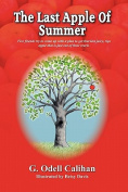 The Last Apple of Summer