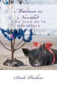 Manana Es Navidad [Spanish]