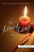 The Living Lamp