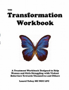 The Transformation Workbook