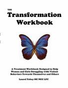 The Transformation Workbook