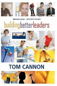 Building Better Leaders