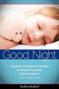 Good Nights Now