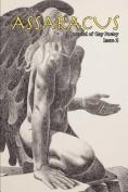 Assaracus Issue 02
