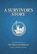 A Survivor's Story