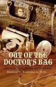 Out of the Doctor's Bag