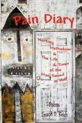 Pain Diary