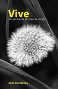 Vive [Spanish]