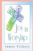 Joy in Worship