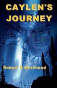 Caylen's Journey