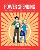Power Spending