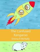 The Confused Kangaroo
