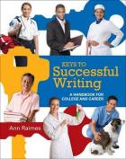 Keys to Successful Writing