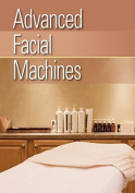 Advanced Facial Machines