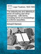 The Debentures and Debenture Stock of Trading and Other Companies