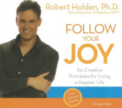 Follow Your Joy [Audio]