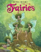 Fairies (Read Me