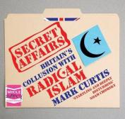 Secret Affairs