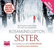 Sister [Audio]