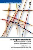Framing Intersectionality