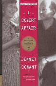 A Covert Affair [Large Print]
