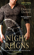 Night Reigns