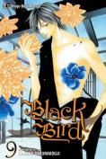 Black Bird (Black Bird)