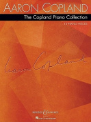 The Copland Piano Collection