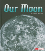 Our Moon (Fact Finders