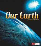Our Earth (Fact Finders