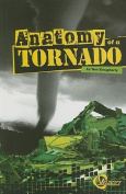 Anatomy of a Tornado (Disasters