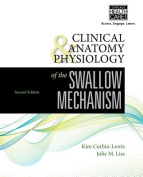 Clinical Anatomy & Physiology of the Swallow Mechanism