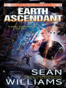 Earth Ascendant