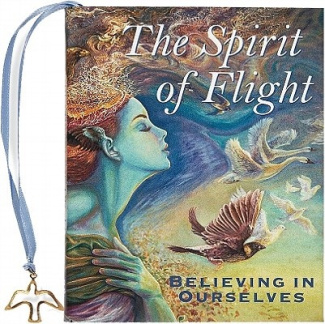 The Spirit of Flight: Believing in Ourselves