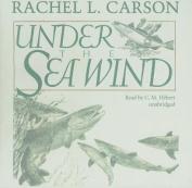 Under the Sea Wind [Audio]