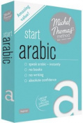 Start Arabic  [Audio]