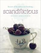 Secrets of Scandinavian Cooking ...