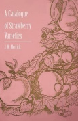 A Catalogue of Strawberry Varieties